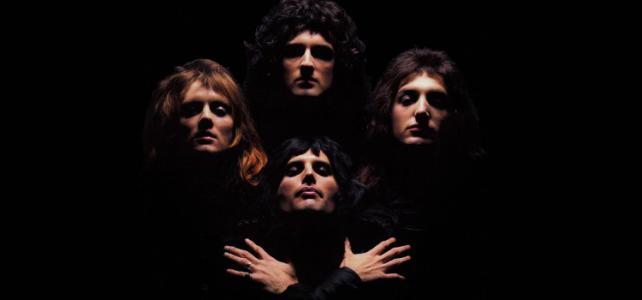 Queen opnieuw absolute favoriet   in Top 2000 na rec...
