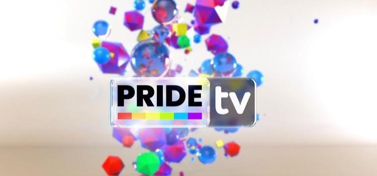 Antwerp Pride krijgt eigen online televisiekanaal