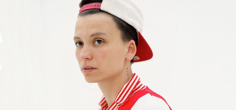 Tobi Lakmaker genomineerd voor Bronzen Uil