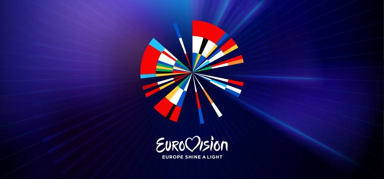 Speciale show vervangt Eurovisie Songfestival