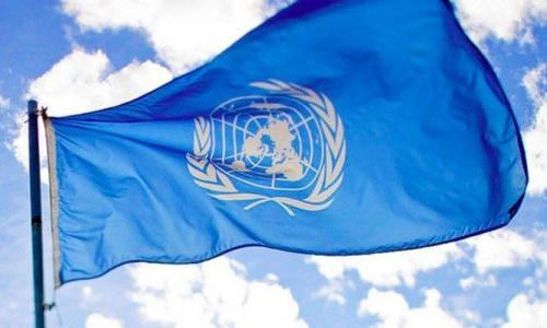 VN-expert seksuele oriëntatie en genderidentiteit m...