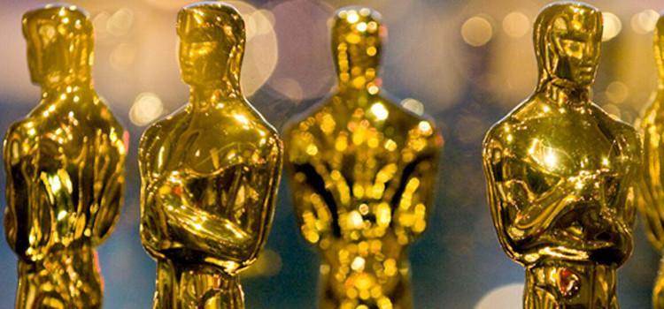 Nieuwe richtlijnen moeten zorgen voor diversiteit bij de Oscars