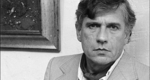 Reve Gerard (1943-2006)