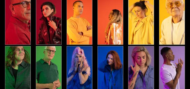 CORONAVIRUS: Deze evenementen gaan door tijdens Antwerp Pride