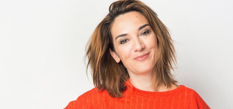 Karolien Debecker maakt overstap naar Radio2