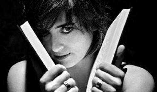 Yasmine (Hilde Rens: 1972-2009)