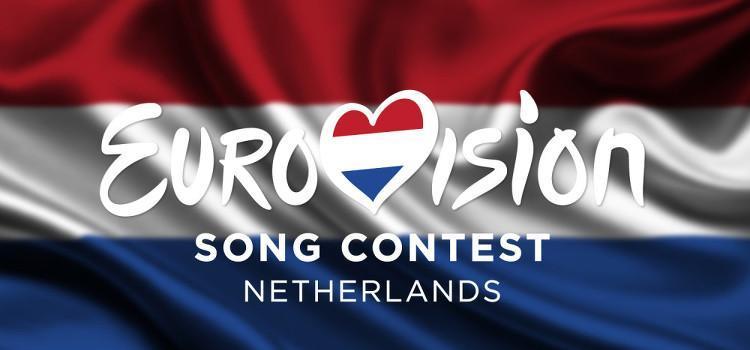Rotterdam wil ook volgend jaar Eurovisiesongfestival organiseren