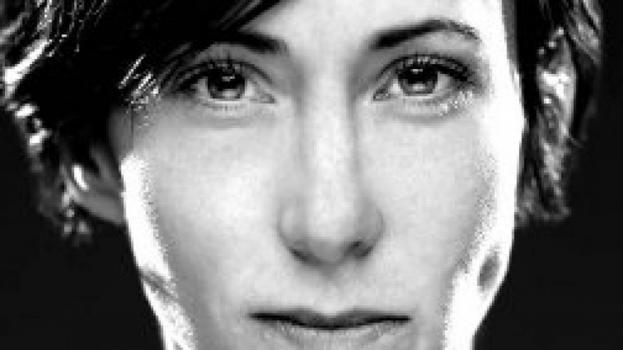 Saskia De Coster wordt huisschrijver bij de KU Leuven