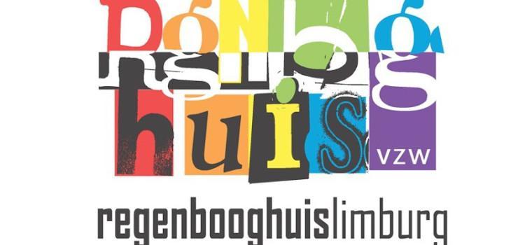 Regenbooghuis van Limburg stuurt 1.500 kaarten naar ouderen voor Wereldaidsdag