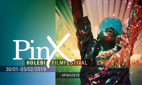 PinX filmfestival zoekt jongeren voor focusgroepen