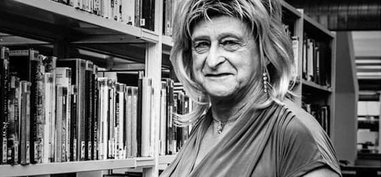 UniQue bestuurslid Ghislaine Bonetto overleden