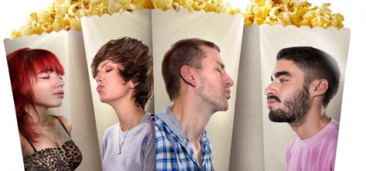 Meer dan 120 inzendingen voor Holebikort filmwedstrijd
