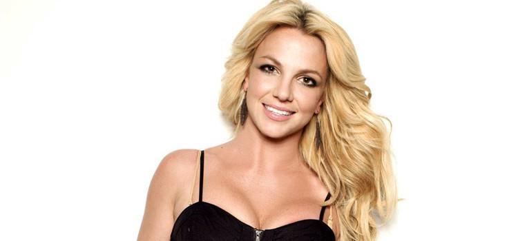Telefacts pakt uit met omstreden Britney Spears documentaire