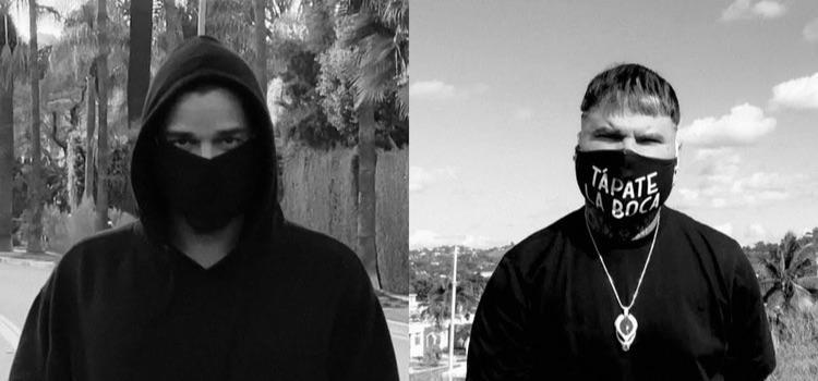 #NewMusicSaturday: Ricky Martin,Farruko, Bronze Avery, Sandra Mermans en The Pet Shop Boys