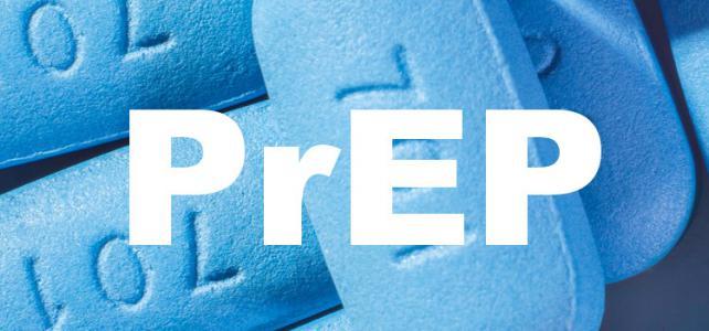 Amerikaanse primeur: Toegang tot PrEP zonder voorsch...