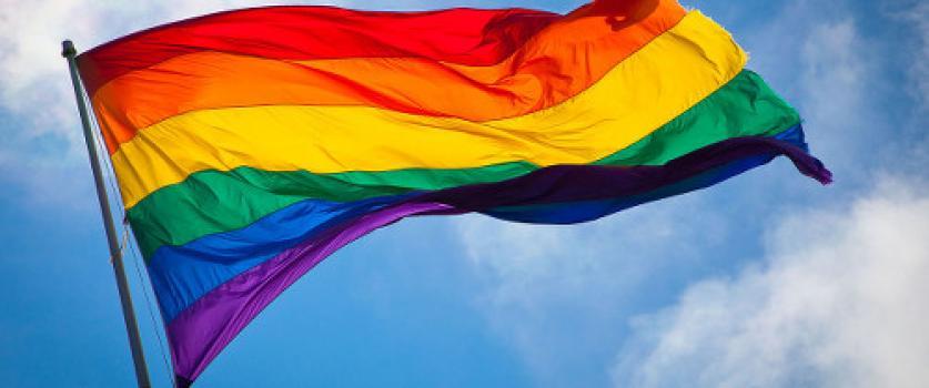 Antwerpen plant campagne tegen seksuele discriminatie en intimidatie