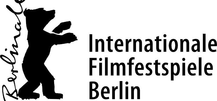 Filmfestival van Berlijn pakt uit met genderneutrale awards