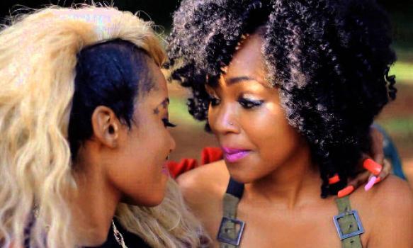 YouTube weigert om Keniaanse Same Love-videoclip te verwijderen
