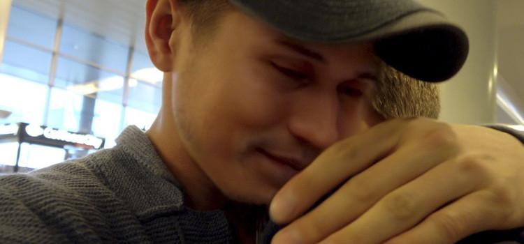 Documentaire over homovervolgingen in Tsjetsjenië m...