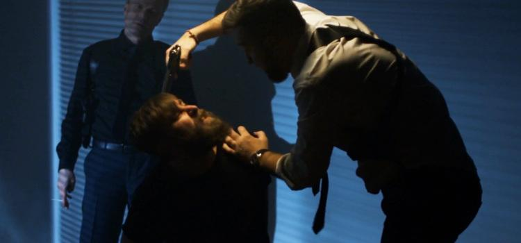 Pedo-jagers die homo's in de val lokten veroordeeld tot dertig en veertig maanden gevangenisstraf