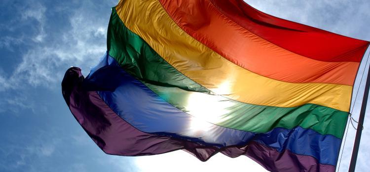 Europese Pride-organisatoren richten noodfonds op voor Poolse collega's