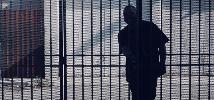 Transgender gedetineerden komen zoveel mogelijk op 'juiste' gevangenisafdeling terecht