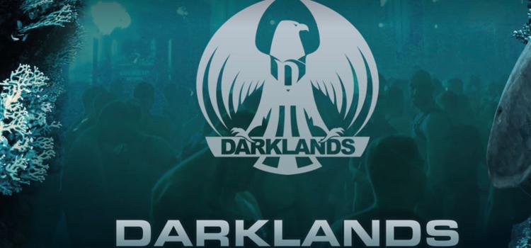 Darklands voorlopig uitgesteld naar april 2021