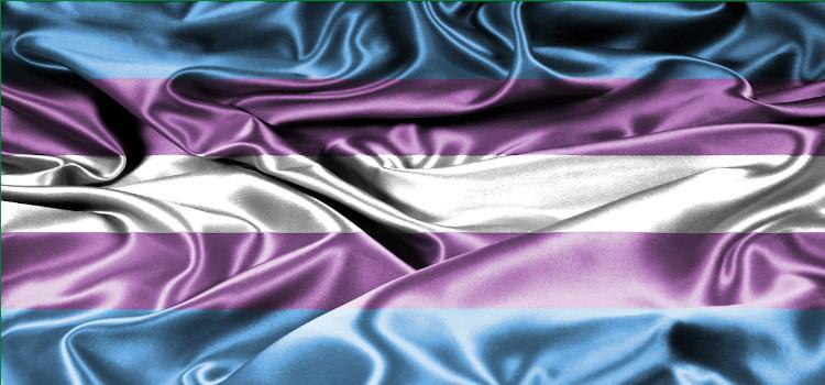 Nederland gaat transgenderwet versoepelen