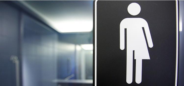 Wachtlijst van anderhalf jaar bij Centrum voor seksuologie en gender in Gent