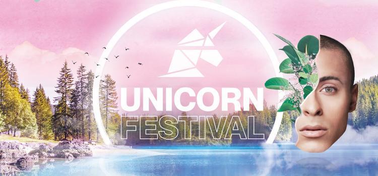 CORONAVIRUS: Unicorn Festival met een jaar verschoven