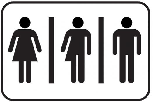 Kinderen en familieleden van transpersonen hebben meer begeleiding nodig