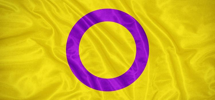 Genderwet uitgebreid om intersekse personen te besch...