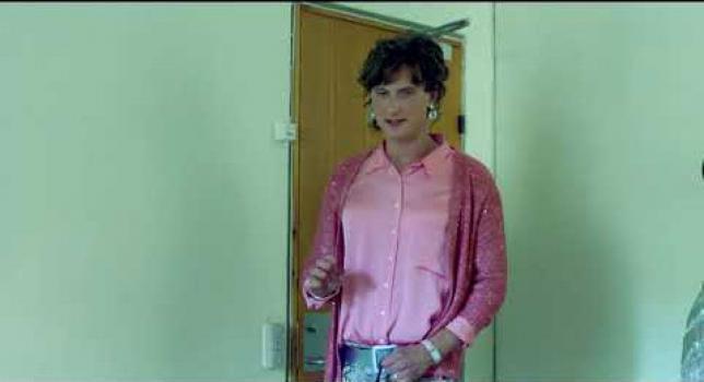Ook verschillende LGBTQ-films op het programma van Filmfest Gent