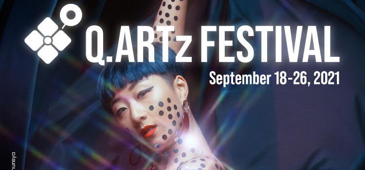 Brussel krijgt eigen Queer Arts Festival