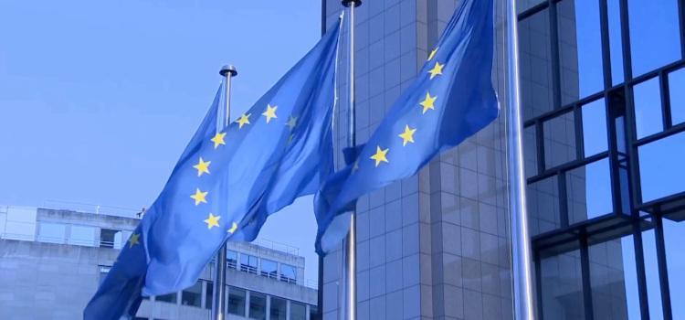 Europese Commissie start met een inbreukprocedure tegen Polen en Hongarije