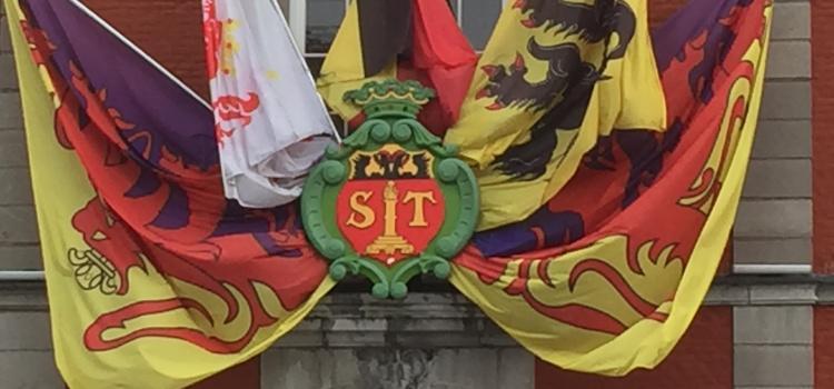 Sint-Truiden versterkt samenwerkingsverband met Regenbooghuis van Limburg