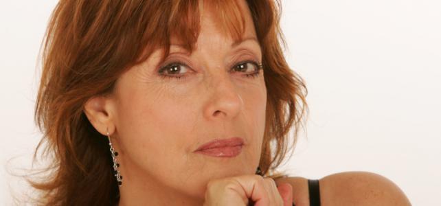 Lilianne Saint-Pierre voor derde keer bovenaan de Ho...