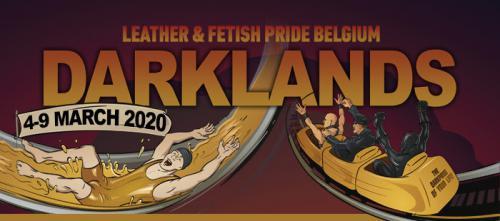 Eerste teaser voor Darklands online