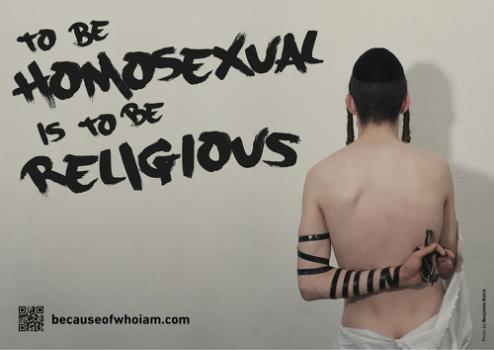 Kickstart-campagne moet Duitse LGBT-documentaire internationaal publiek geven
