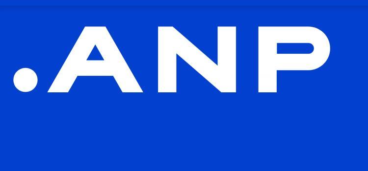 Persbureau ANP gaat genderneutrale voornaamwoorden gebruiken