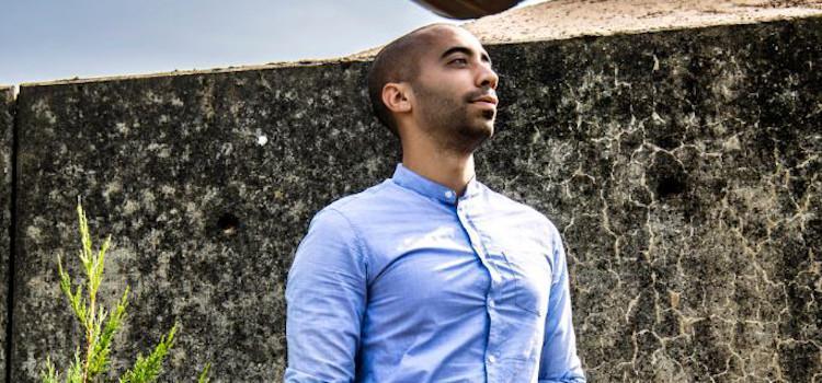 Sammy Mahdi: homofobe imam heeft Belgie verlaten