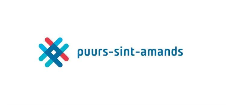 Puurs-Sint-Amands bevriest stedenband met Poolse zus...