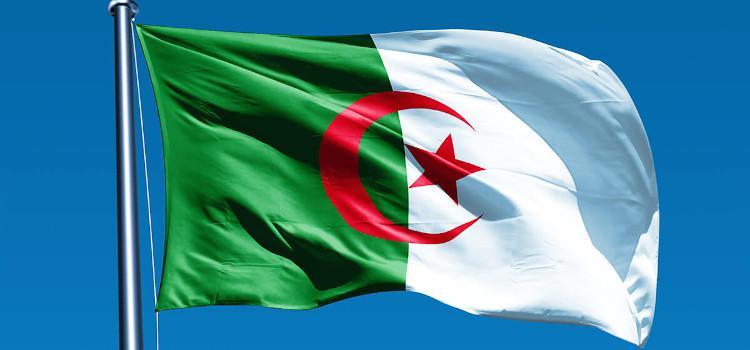Rechtbank veroordeelt aanwezigen op homo-huwelijk in Algerije