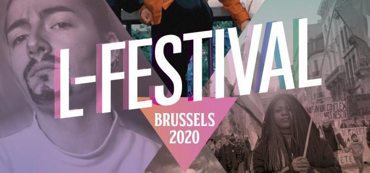 Getransformeerd en verlengd L-Festival gaat eind deze maand van start