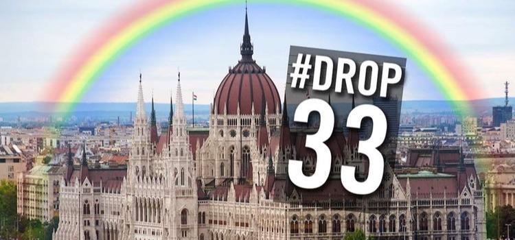 Hongarije draait fundamentele rechten van transgenders terug