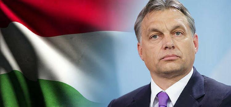 Orban wil referendum over Hongaarse anti-LGBT wet
