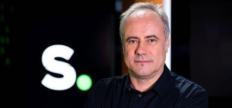Belgian Cats eisen ontslag Eddy Demarez na schofferende uitspraken over geaardheid speelsters