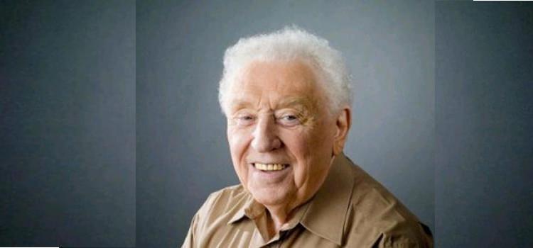 Ziekte van Parkinson vastgesteld bij Will Ferdy