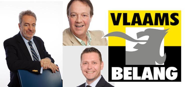 Vlaams Belang stemt tegen  Europese resolutie die Hongaarse anti-LGBT wet veroordeeld