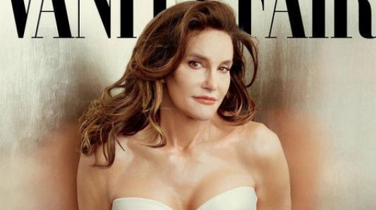 Caitlyn Jenner laat naam en geslacht wettelijk veranderen